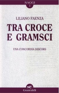 Tra Croce e Gramsci