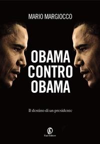 Obama contro Obama