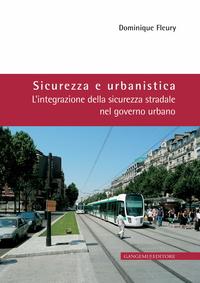 Sicurezza e urbanistica