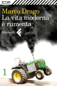 La vita moderna è rumenta - 1 ePub