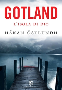 Gotland ePub