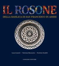 Il Rosone della Basilica di San Francesco in Assisi. Funzione luminosa e allusioni simboliche