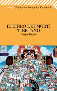 Il Libro dei morti tibetano ePub