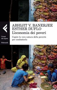 L'economia dei poveri ePub