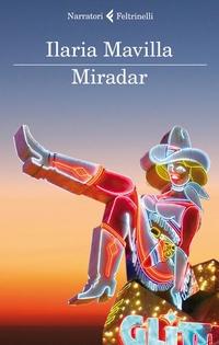 Miradar ePub