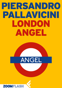 London Angel ePub