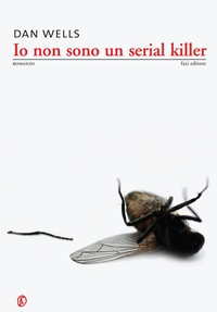 Io non sono un serial killer ePub