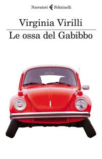 Le ossa del Gabibbo