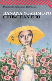 Chie-Chan e io ePub