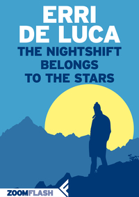 The Nightshift Belongs to the Stars ePub