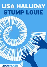 Stump Louie ePub