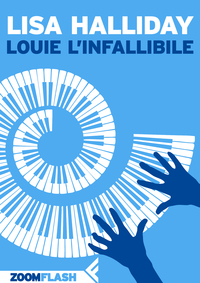 Louie l'Infallibile ePub