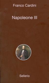 Napoleone III ePub