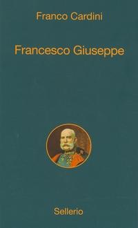 Francesco Giuseppe ePub