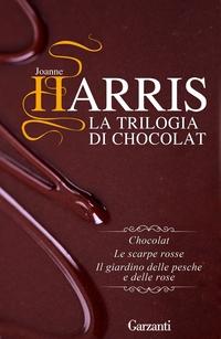 La trilogia di Chocolat