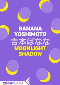 Moonlight shadow ePub
