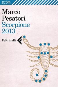 Scorpione 2013 ePub