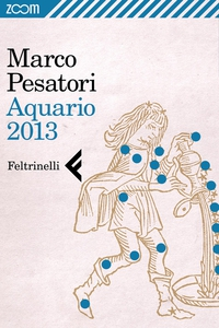 Aquario 2013 ePub