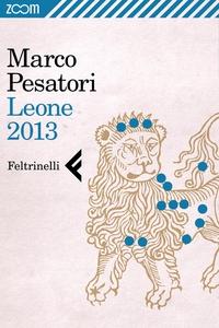 Leone 2013 ePub