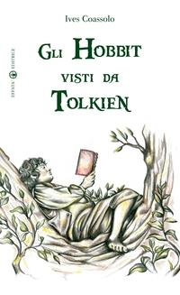 Gli Hobbit visti da Tolkien ePub