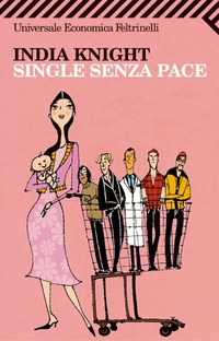 Single senza pace ePub