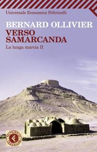 Verso Samarcanda ePub