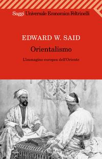 Orientalismo ePub