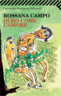 Duro come l'amore ePub
