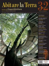 Abitare la Terra n.32/2012 - Dwelling on Earth