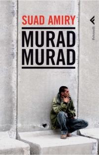 Murad Murad ePub