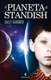 Il pianeta di Standish ePub