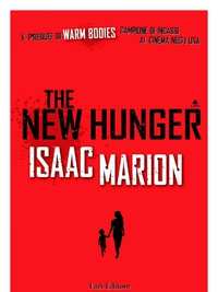 The New Hunger ePub