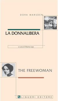 The Freewoman/La donnalibera