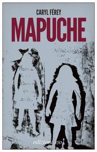 Mapuche ePub
