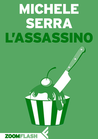 L'assassino ePub