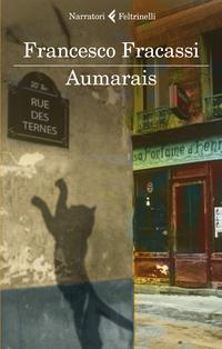 Aumarais ePub