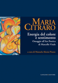Maria Citraro