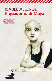 Il quaderno di Maya ePub