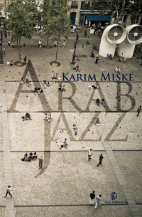 Arab Jazz ePub