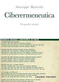 Ciberermeneutica
