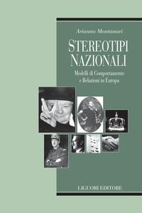 Stereotipi nazionali