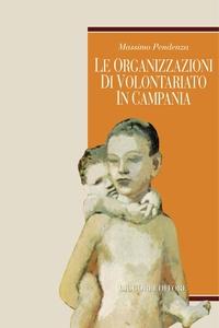 Le organizzazioni di volontariato in Campania