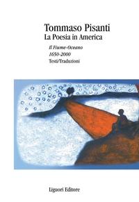 La Poesia in America