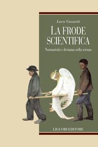 La frode scientifica