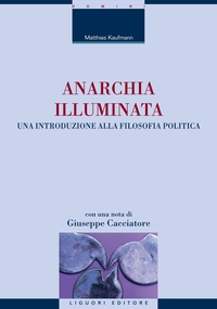 Anarchia illuminata