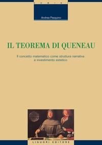 Il teorema di Queneau