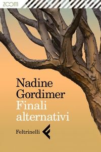 Finali alternativi ePub