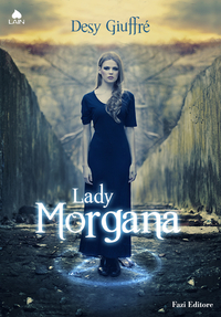 Lady Morgana ePub