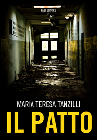 Il patto ePub