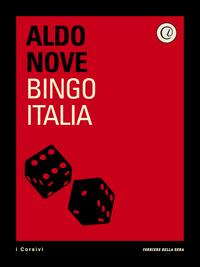Bingo Italia ePub